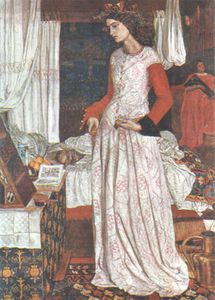 La-reine-Guenievre-par-William-Morris.jpg