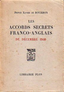 Xavier-de-Bourbon-Parme---Les-Accords-secrets-franco-anglai.jpg
