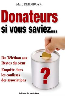 Capture couv Donateurs
