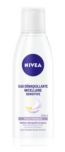 NIVEA-Eau-micellaire-face-copie-1.jpg