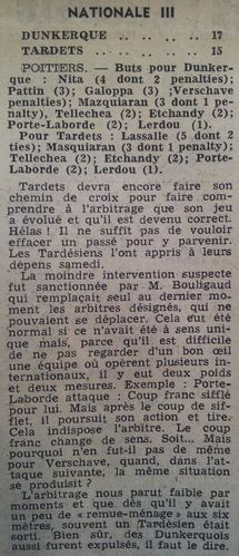 Tardets 1 17-5-1976