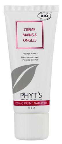 Phyt's-Creme Mains et Ongles-Nouveau