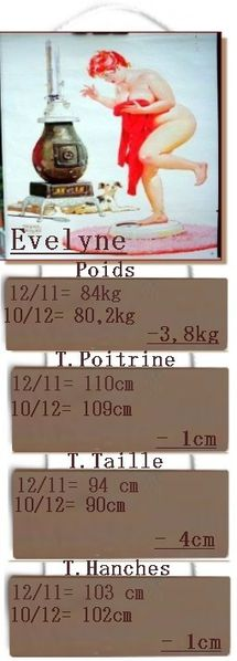 Evelyne-copie-1.jpg