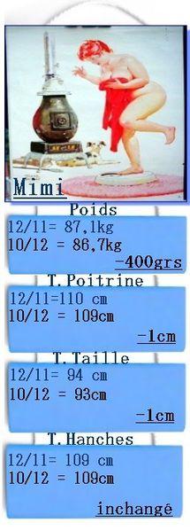 Mimi-copie-1.jpg
