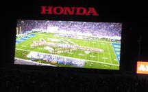 UCLA---roller-derby-6532.JPG