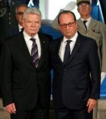 hollande_gauck.jpg