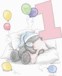 tatty-teddy-anniversaire-1.jpg