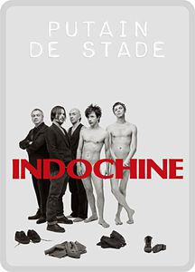indochine_putain-de-stade.jpg