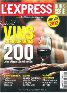LEXPRESS_HORS-SERIE_2012.jpg