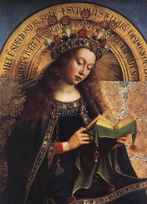 van_eyck_virgin_mary_gant_altar-8517e.jpg