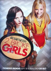 2-Broke-Girls-Poster.jpg