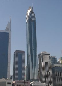 Rose-Tower--construite-a-Dubai.jpg