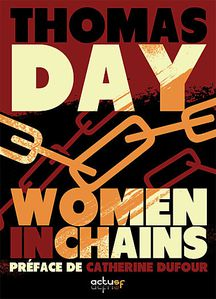 Women-in-chains.jpg