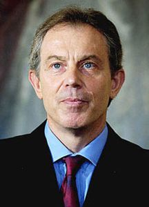 tony-blair-2-sized.jpg