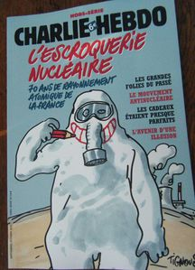 Nucl charlie-1