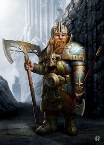 640x886_6338_Dwarf_Lord_2d_fantasy_dwarf_warrior_picture_im.jpg
