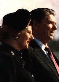 reagan_and_Thatcher.jpg
