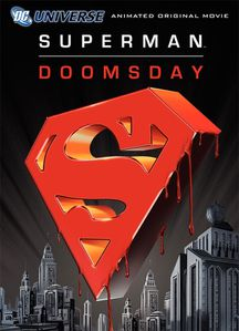 Superman-Doomsday-01.jpg