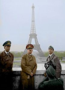 hitler-a-paris-photo-couleur.jpeg