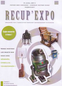 recup-expo-apep-copie-3.jpg