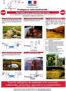Arrete-pesticides.jpg