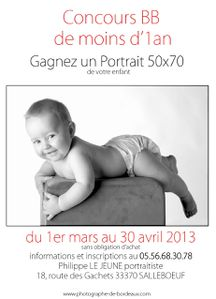 concours-bb-2013.jpg