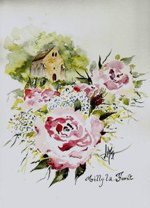 chapelle-st-blaise-fleurie-2012-Bis-2.jpg