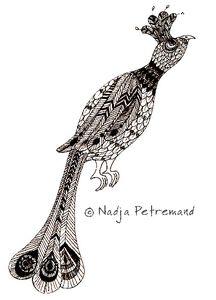 illustration-oiseau-imaginaire-noir-et-blanc.jpg