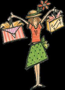 Shopping_Girl01.png