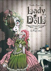 lady_doll.jpg