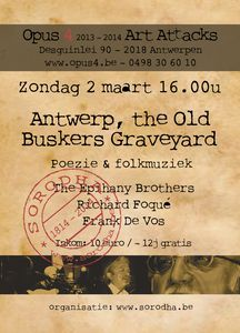 Affiche-Buskers-020314.jpg