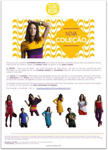 Tudo-Bom-Collection-Hiver-2012.png