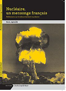 COUV_NUCLEAIRE_PRINT_modifie-1.jpg