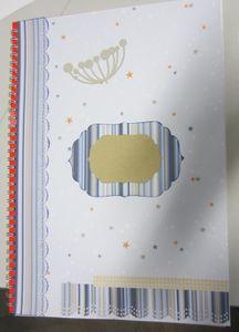 atelier-cahier-fev--2012-064.JPG
