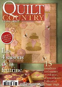 couv-Quilt-country0001.JPG