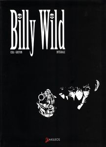 Billy-Wild-integrale.jpg