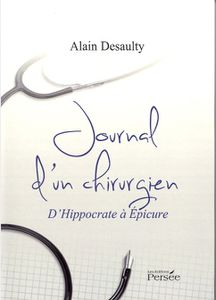 Alain-Desaulty-Journal-Chirurgien