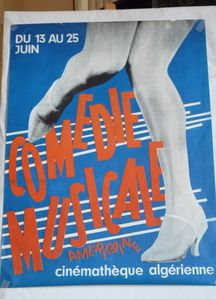 cinematheque-AlgerComMusicale--8-.JPG