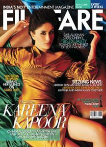 kareena-on-filmfare.jpg