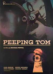 peeping-tom-dvd.jpg