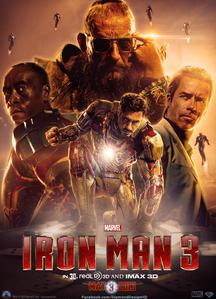 Iron-Man-3-Fan-Made-Poster-iron-man-33779176-1200-1663.png