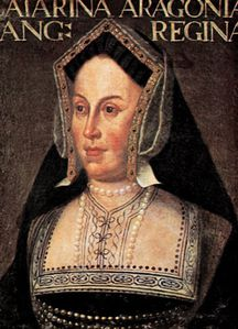 Catherine-of-Aragon-1.jpg