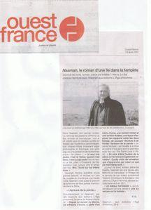 ouest-France-7-avril-2012-Henry-Le-Bal-Naamah.JPG