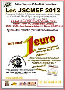 Affiche-Show-Casting-Place-Carnot-12042012.JPG
