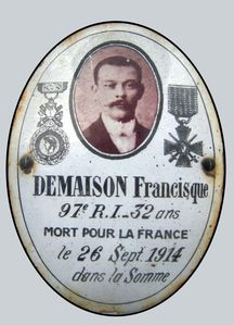 DEMAISON-Francisque_1914.jpg