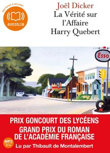 la-verite-sur-l-affaire-harry-quebert.jpg