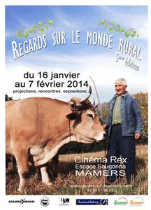 regards-sur-le-monde-rural.jpg