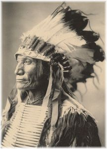 01---Broken-Arm--Ogalalla-Sioux.jpg
