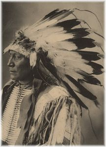 02---Chief-Hollow-Horn-Bear--Sioux.jpg