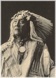 03---High-Bear--Sioux.jpg